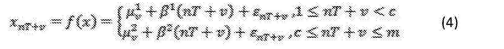 Figure CN105675320BD000711