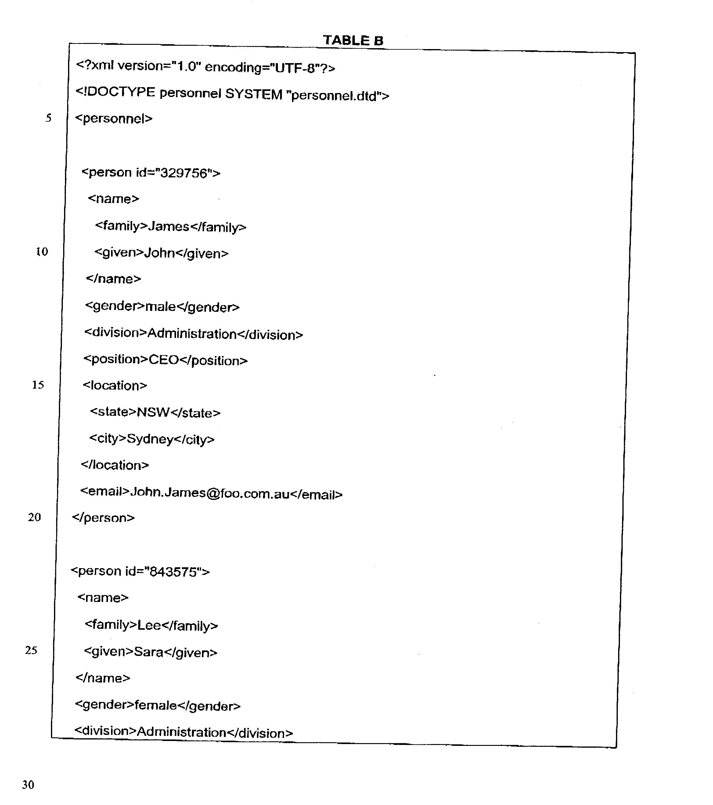 Figure US20030233618A1-20031218-P00002