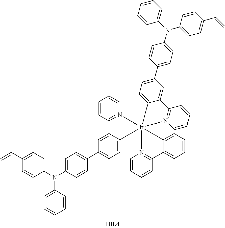 Figure US09590180-20170307-C00049