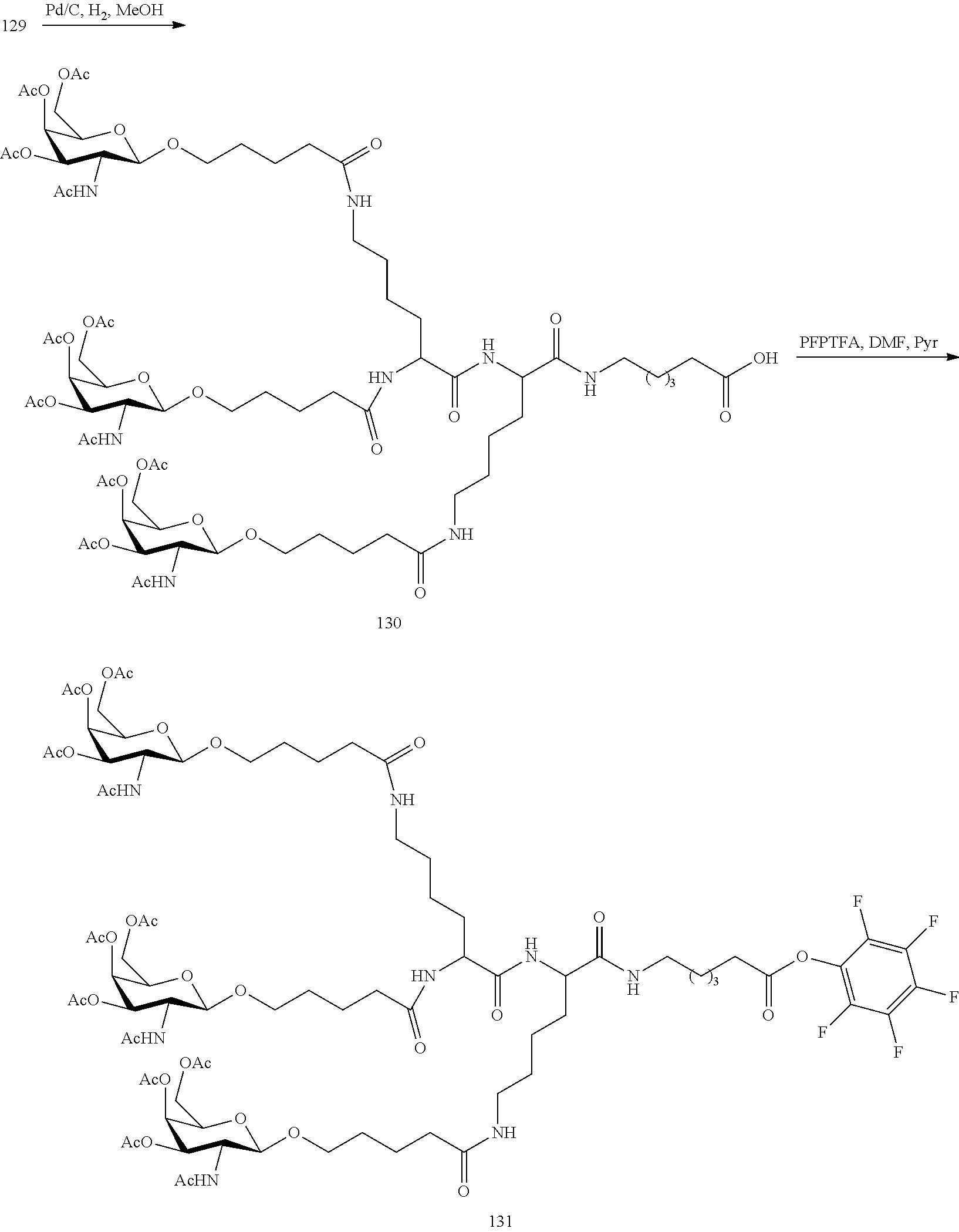 Figure US09932581-20180403-C00311