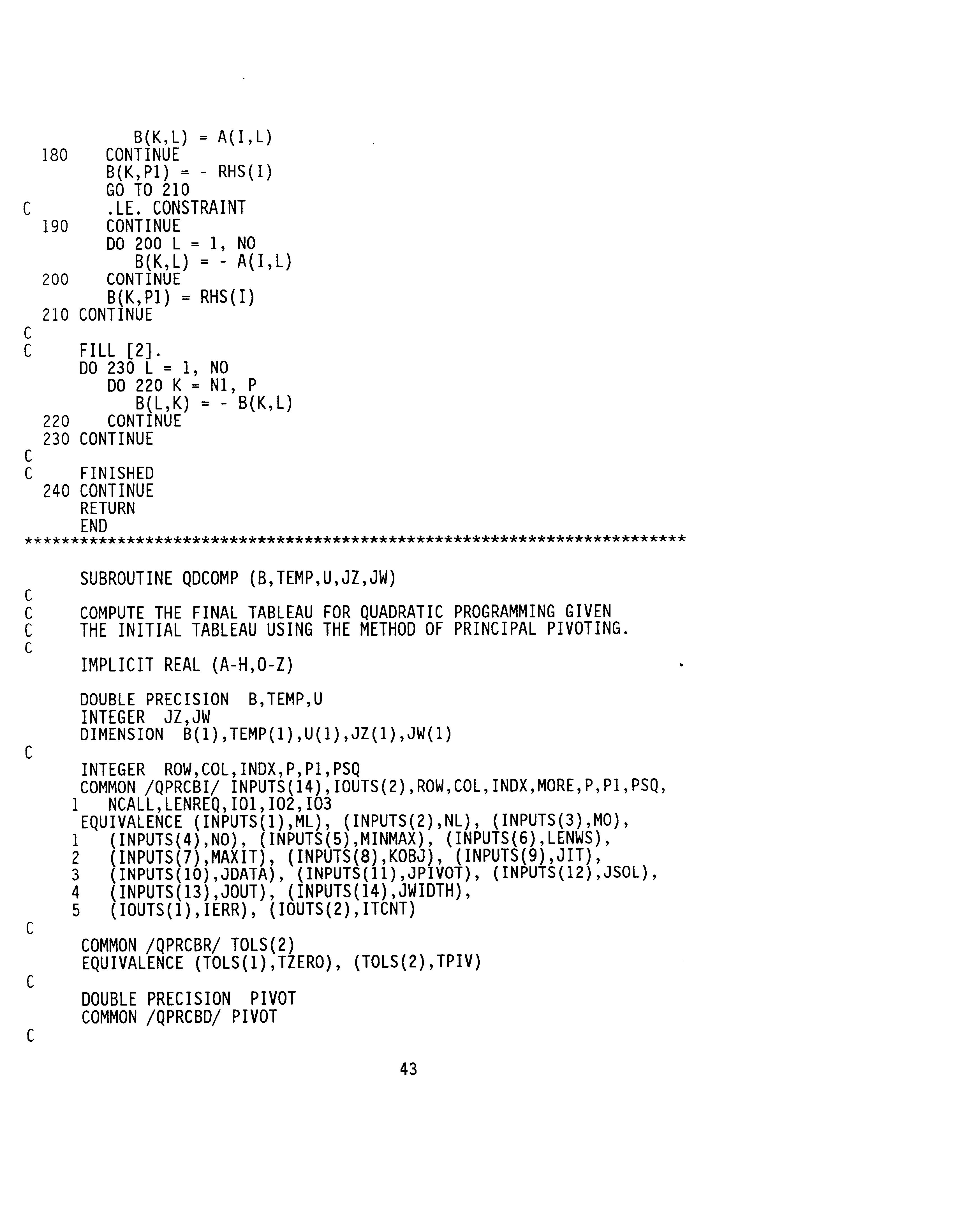 Figure US06336103-20020101-P00045
