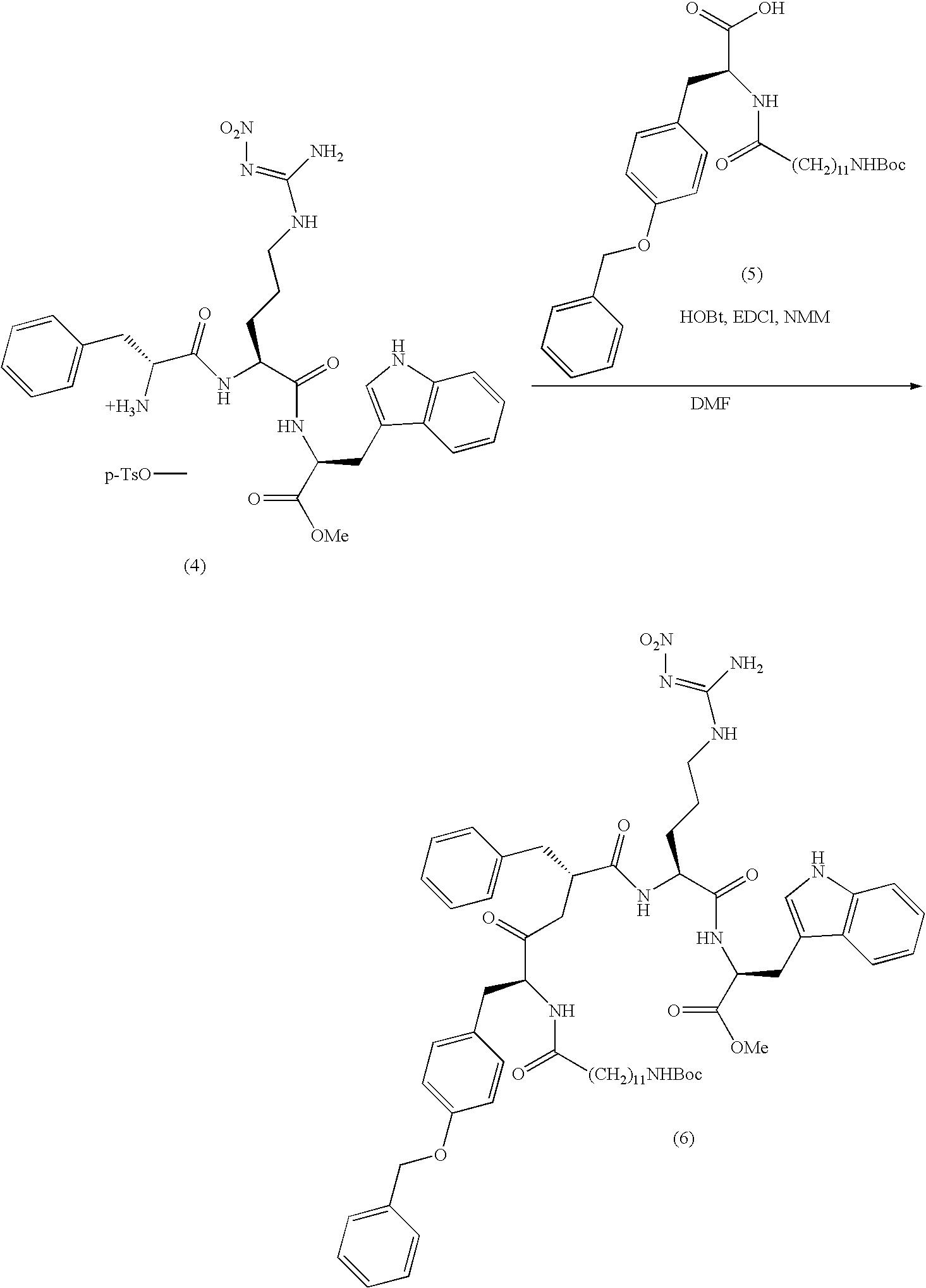 Figure US06951916-20051004-C00035