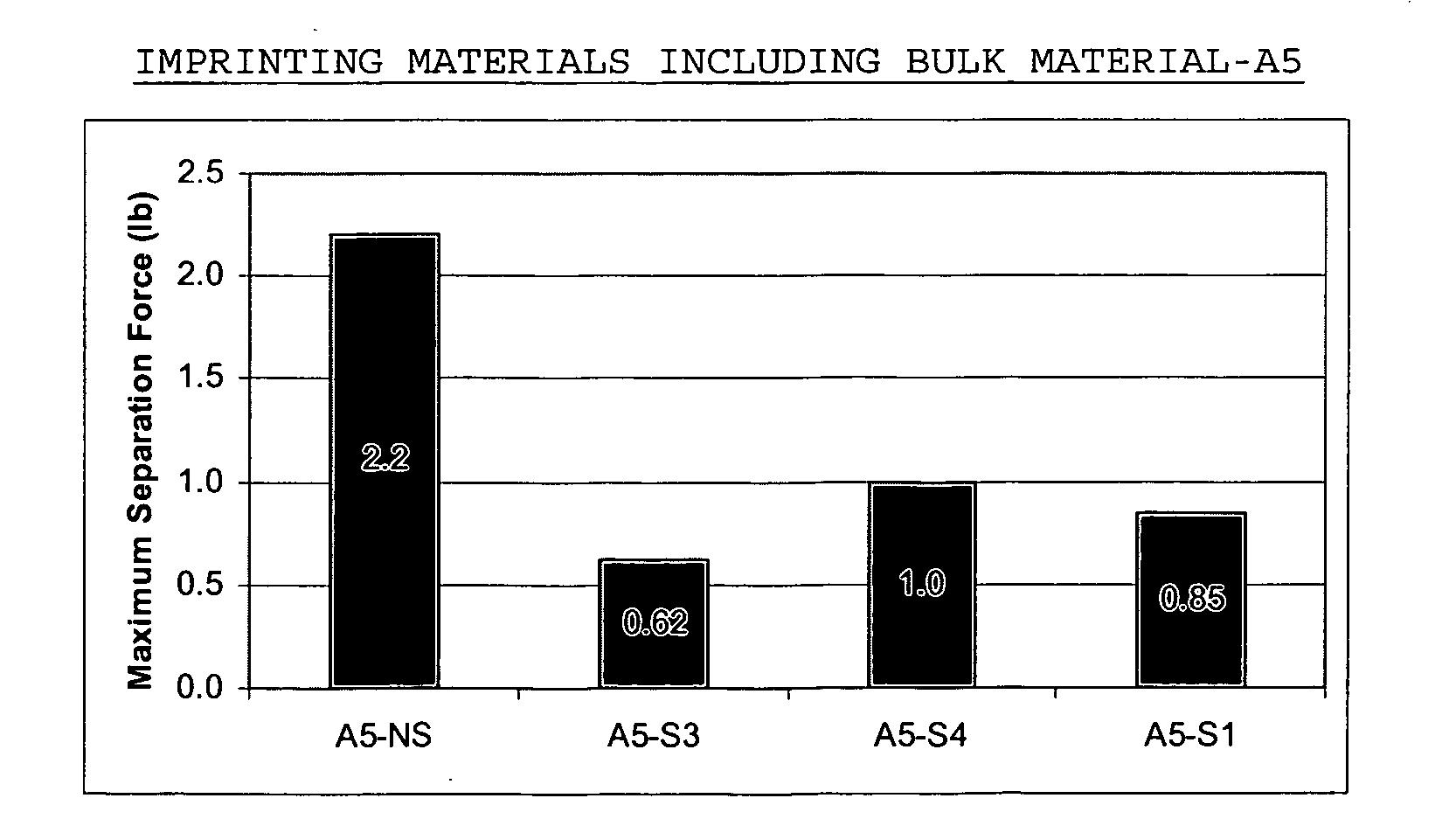 Figure US20060111454A1-20060525-P00005