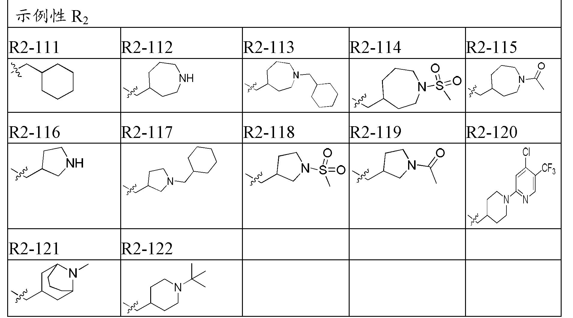 Figure CN102448458BD00761