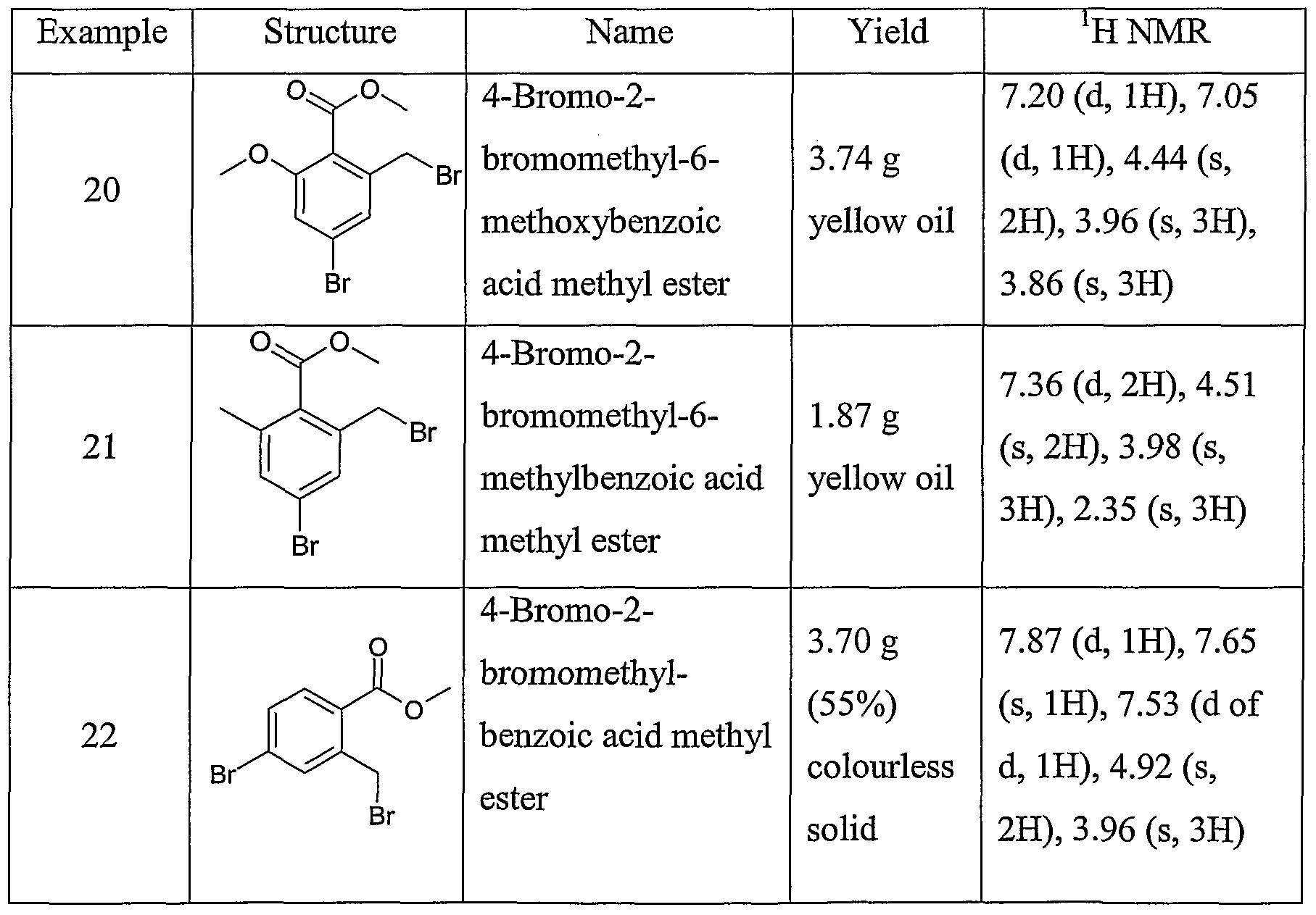 Figure imgf 0002