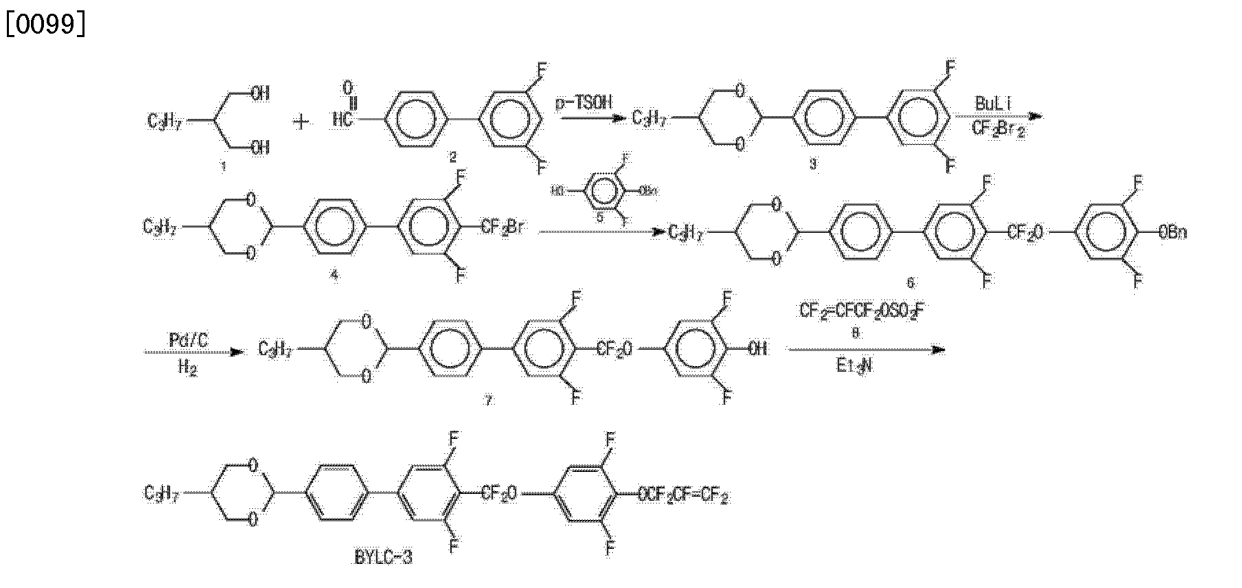 Figure CN103773386AD00232