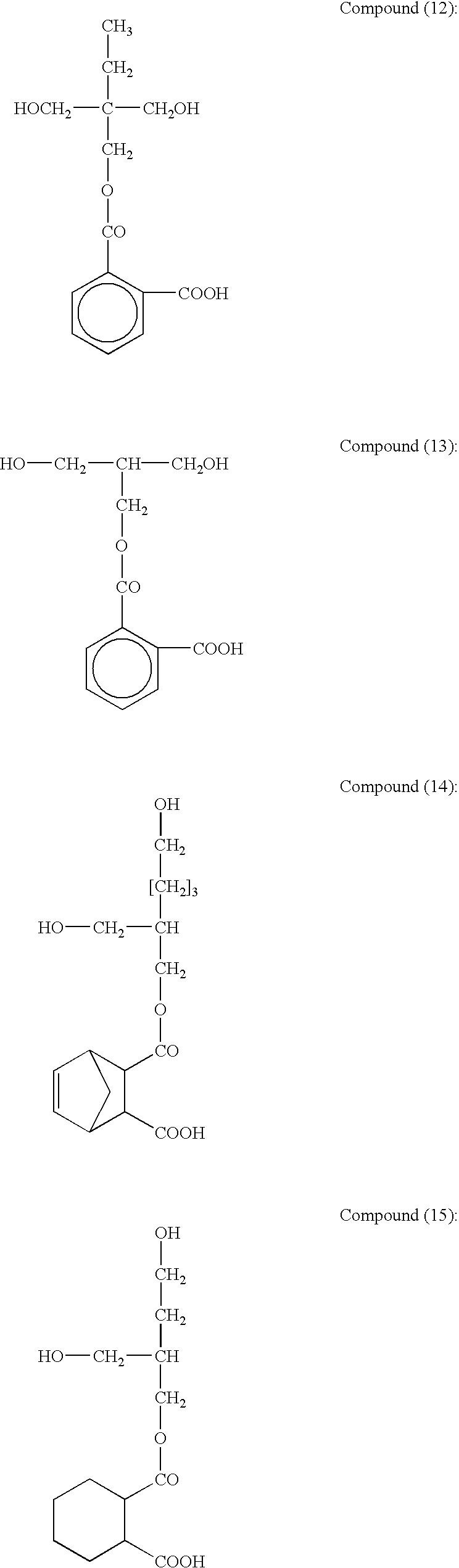 Figure US06552156-20030422-C00008