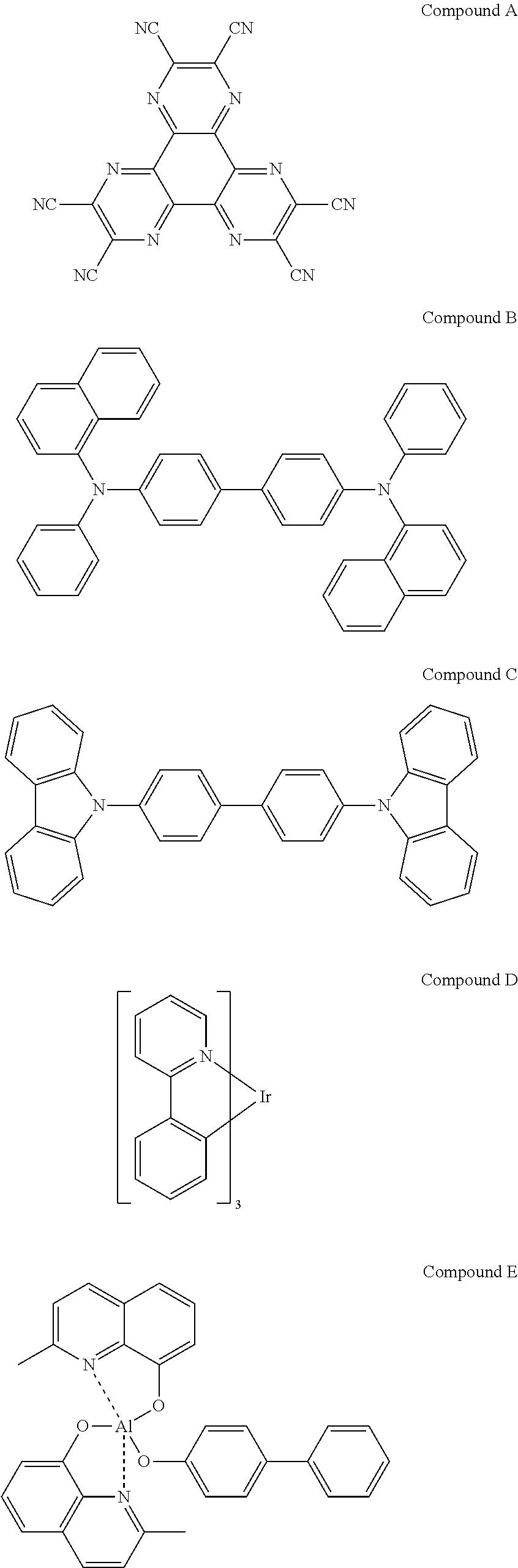 Figure US20150111330A1-20150423-C00002