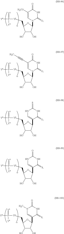 Figure US08680069-20140325-C00052