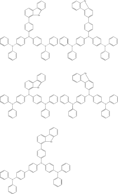 Figure US20100072887A1-20100325-C00025