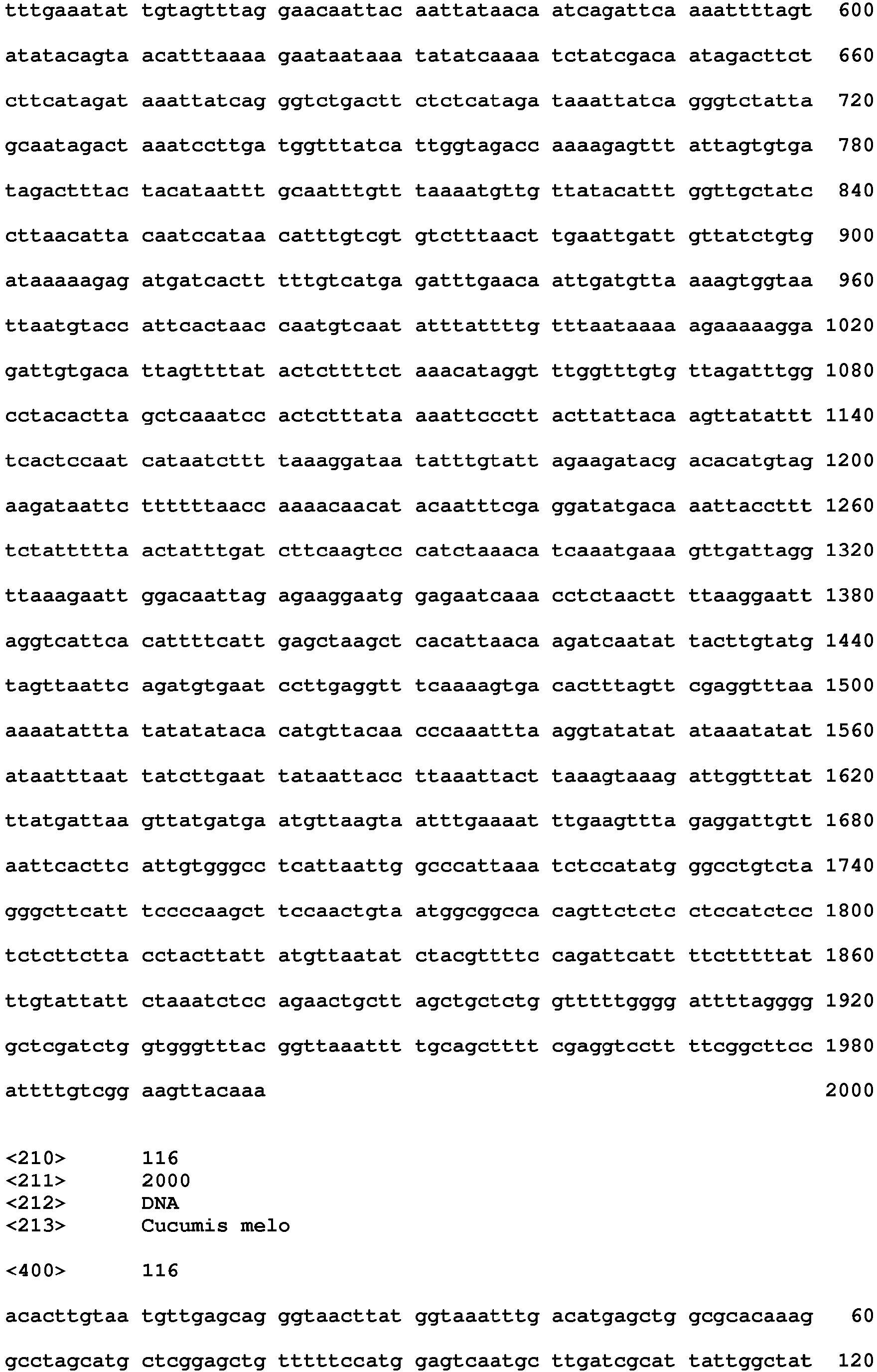 Figure imgb0145