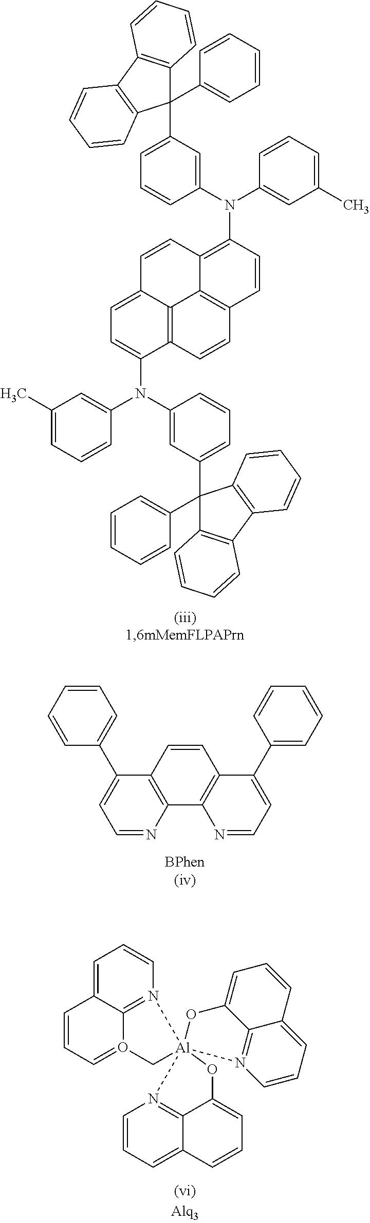 Figure US09240558-20160119-C00068