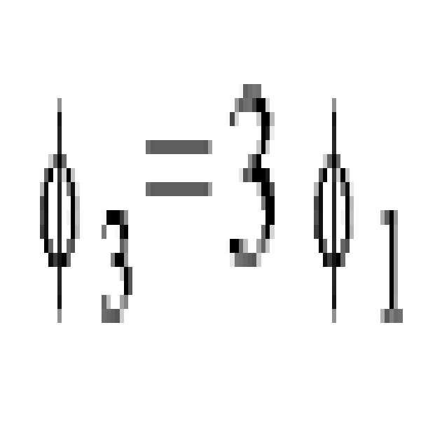 Figure 112007071118740-pat00032