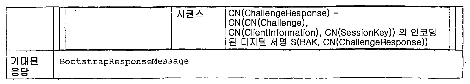 Figure 112011100928400-pat00114