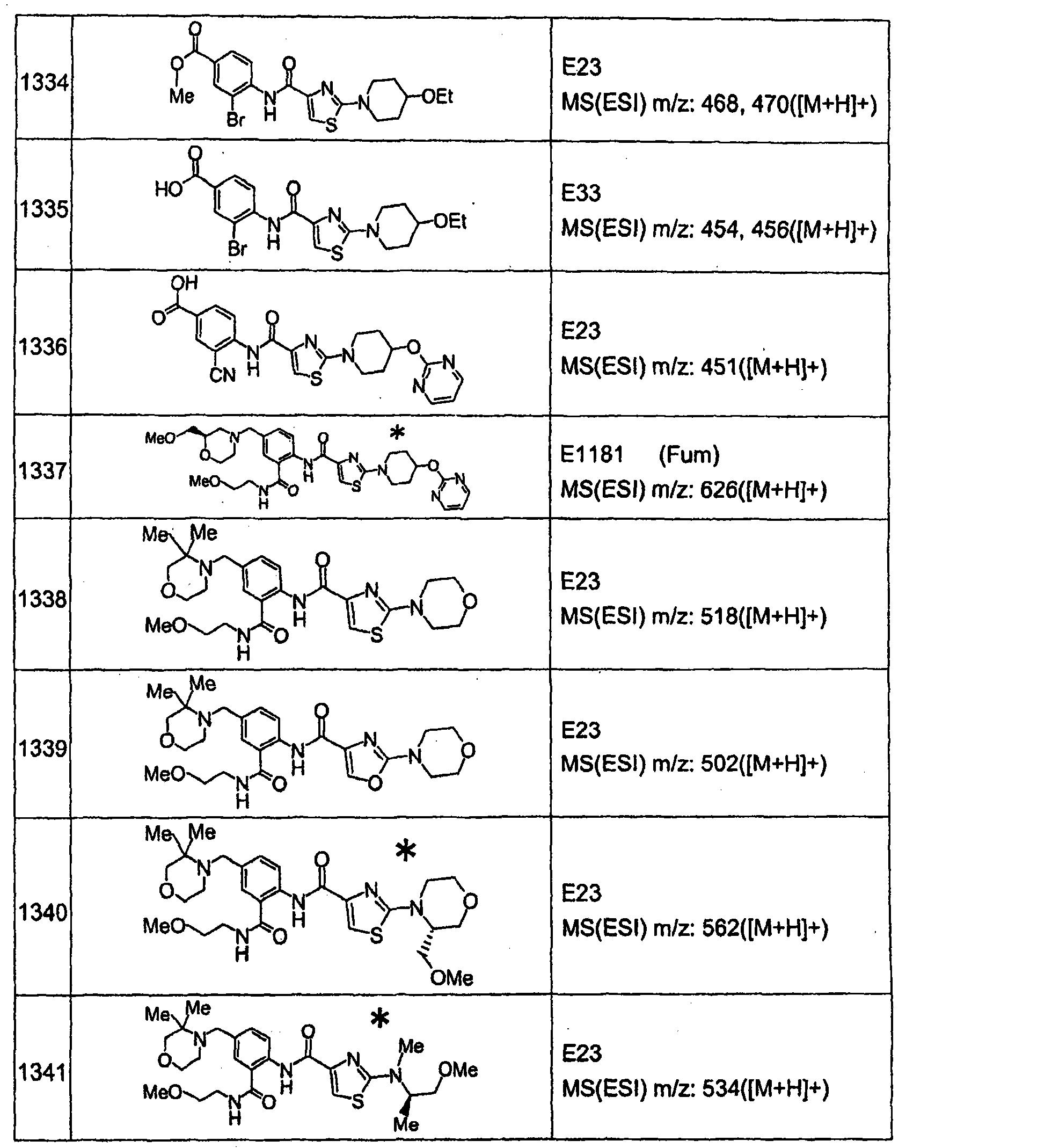Figure CN101835764BD02051