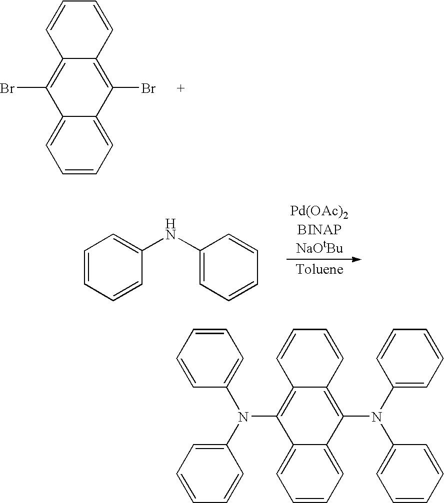 Figure US07651788-20100126-C00023