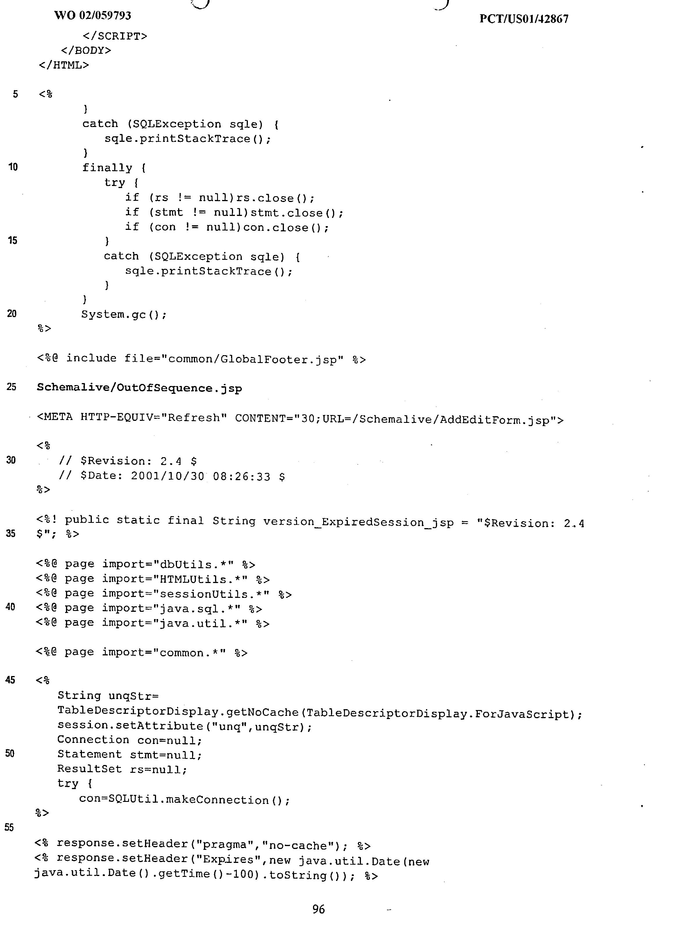 Figure US20040073565A1-20040415-P00054