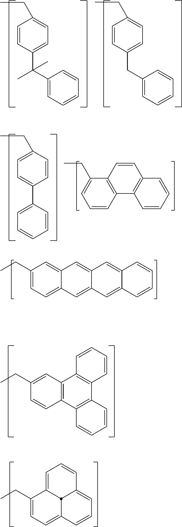 Figure US09045587-20150602-C00022