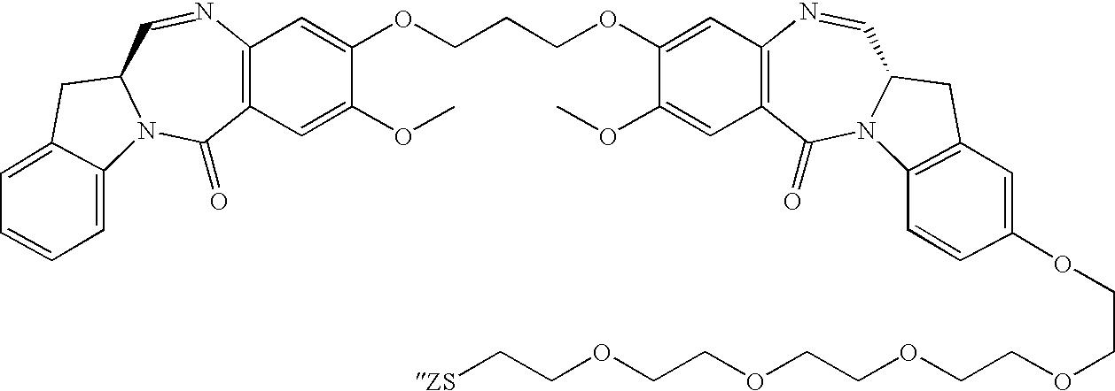 Figure US08426402-20130423-C00037