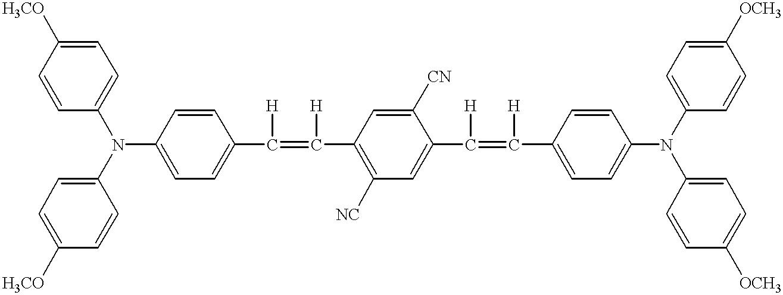 Figure US06312838-20011106-C00007