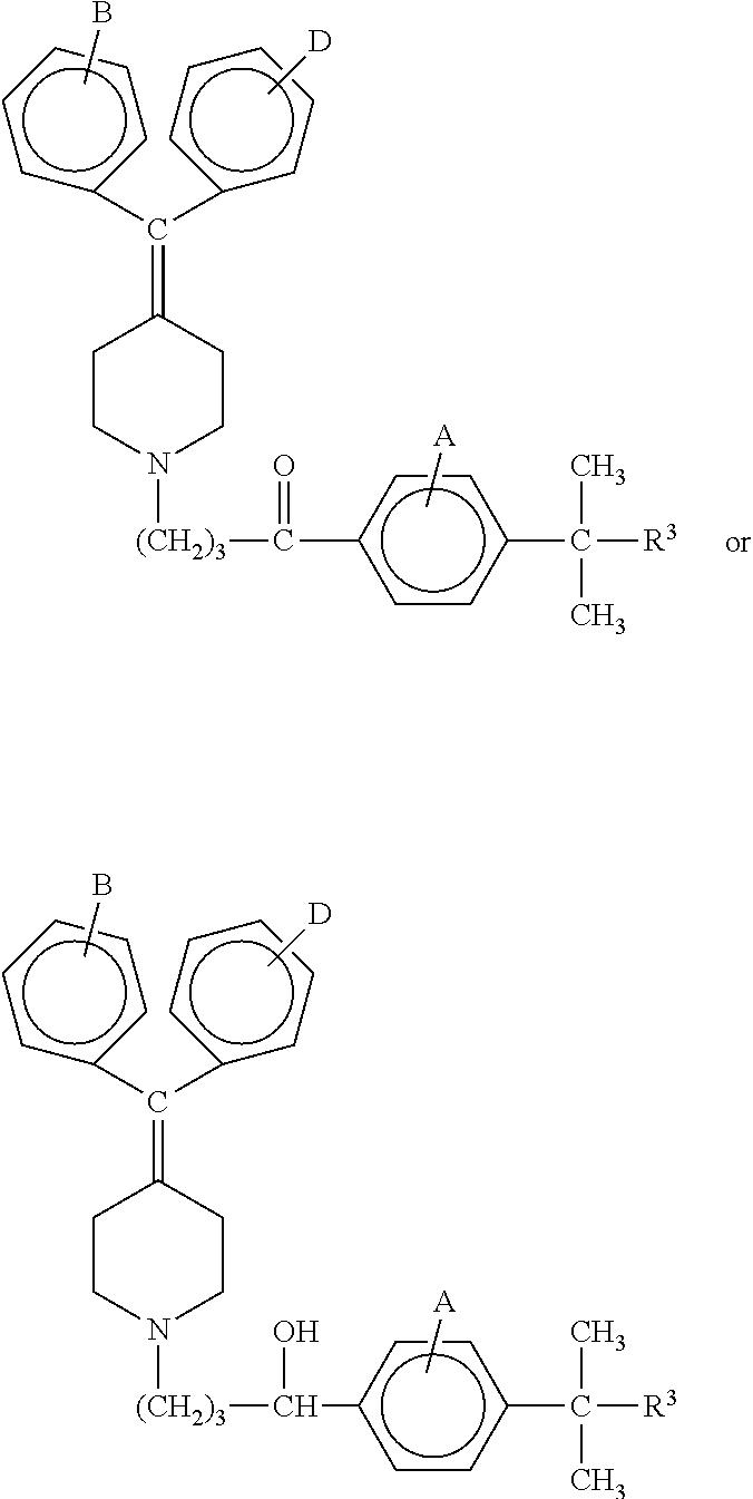 Figure US08476445-20130702-C00025