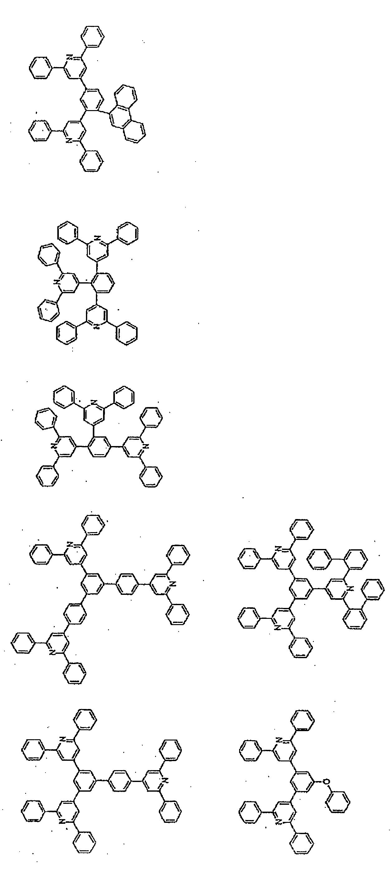 Figure 112010002231902-pat00040