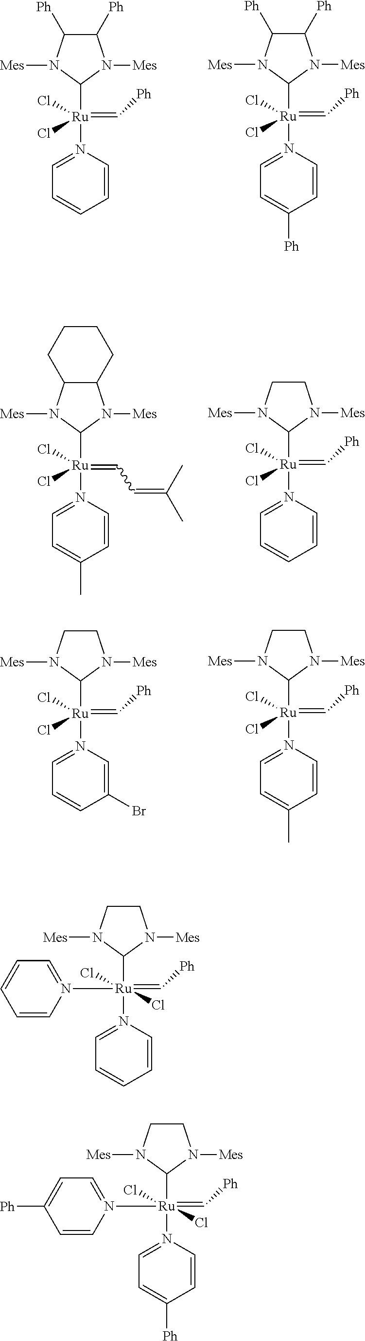 Figure US09012385-20150421-C00025