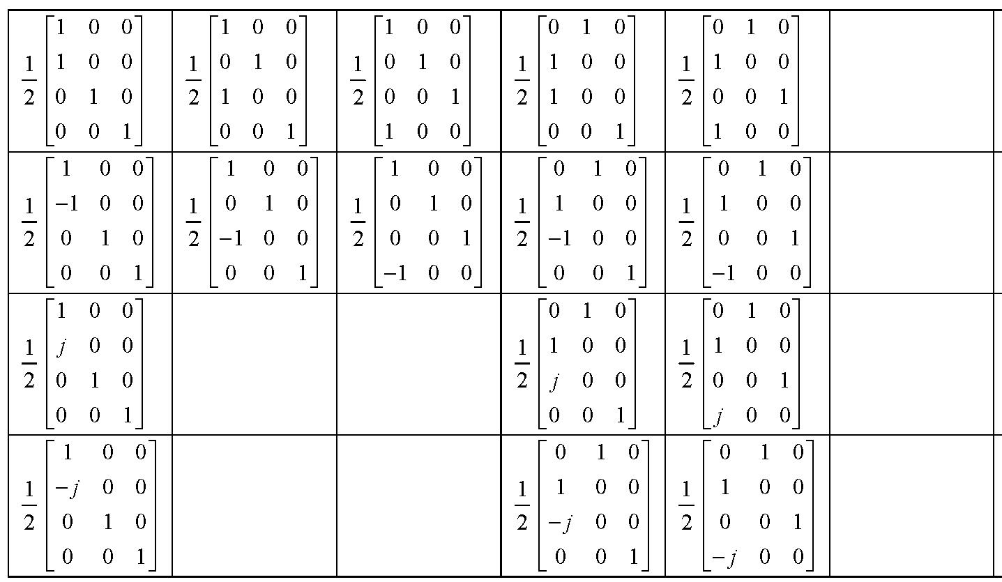 Figure 112010009825391-pat00897