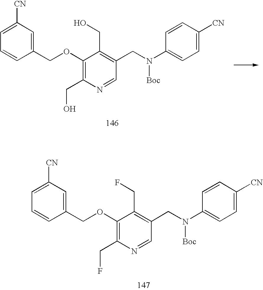 Figure US20060094761A1-20060504-C00170