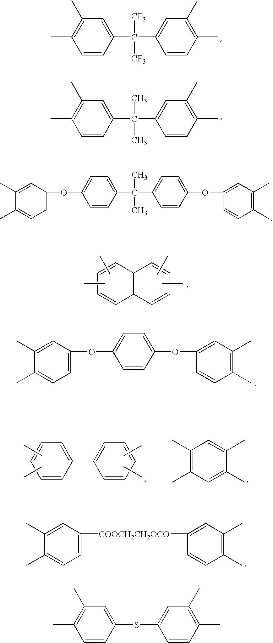 Figure US08127937-20120306-C00014
