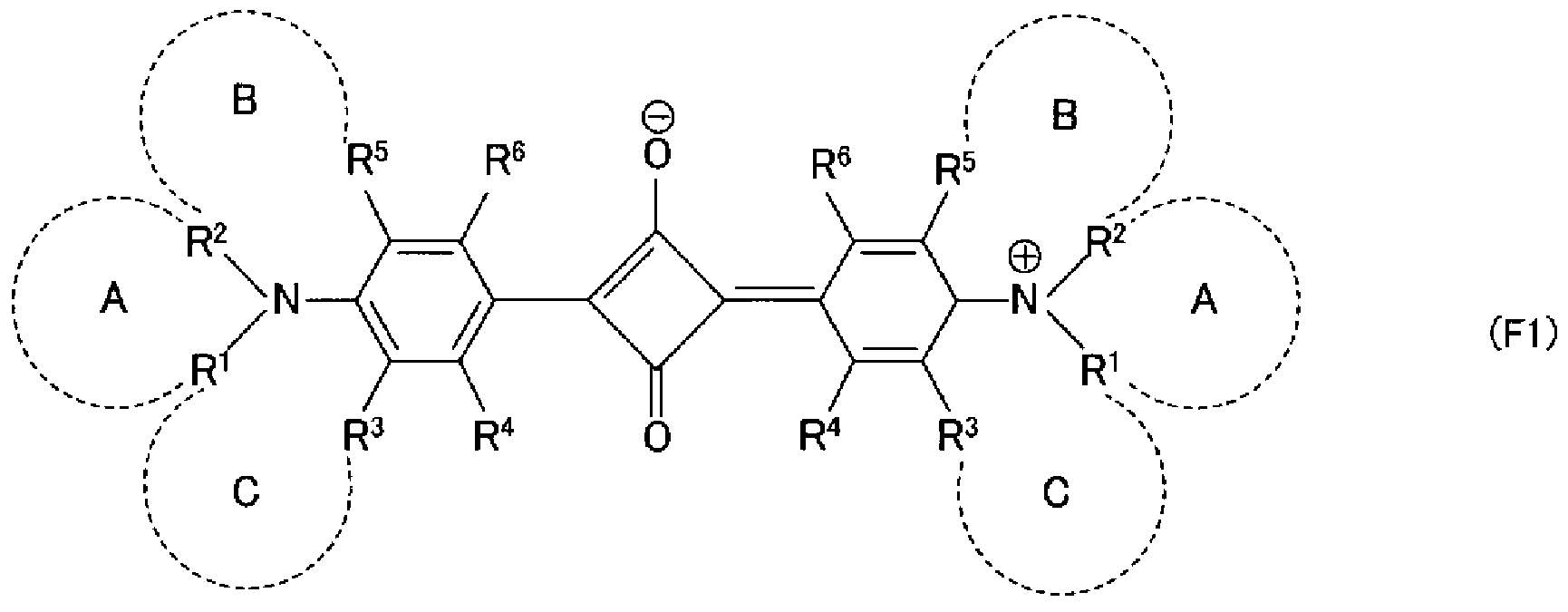 Figure 112015011078670-pct00001