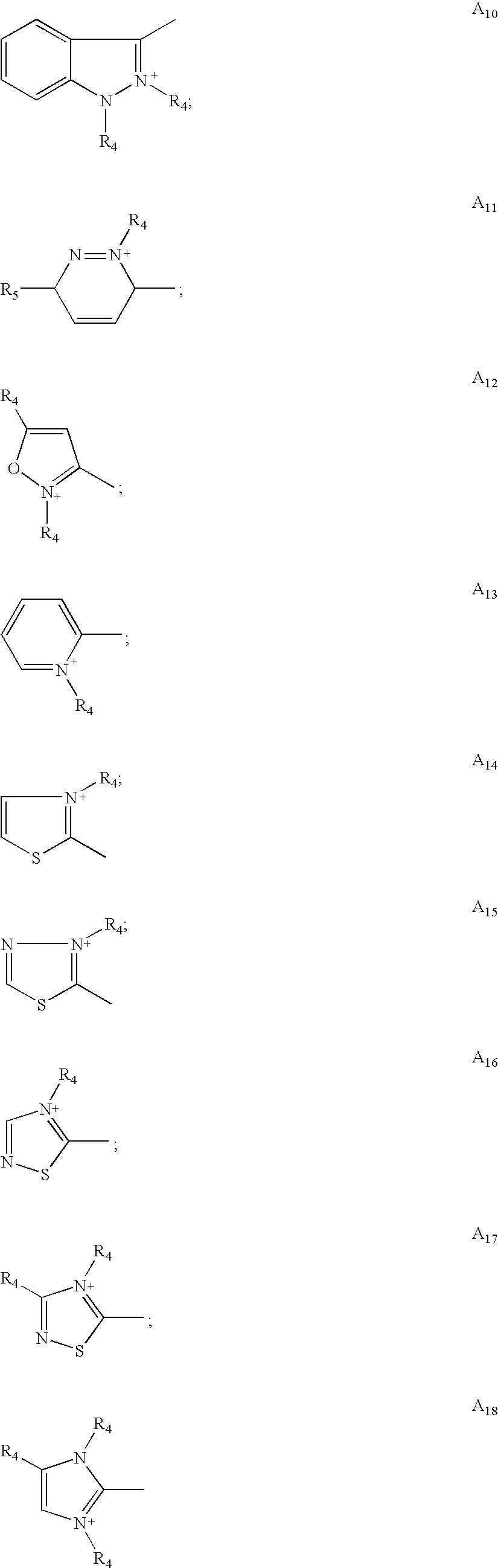Figure US07947089-20110524-C00004