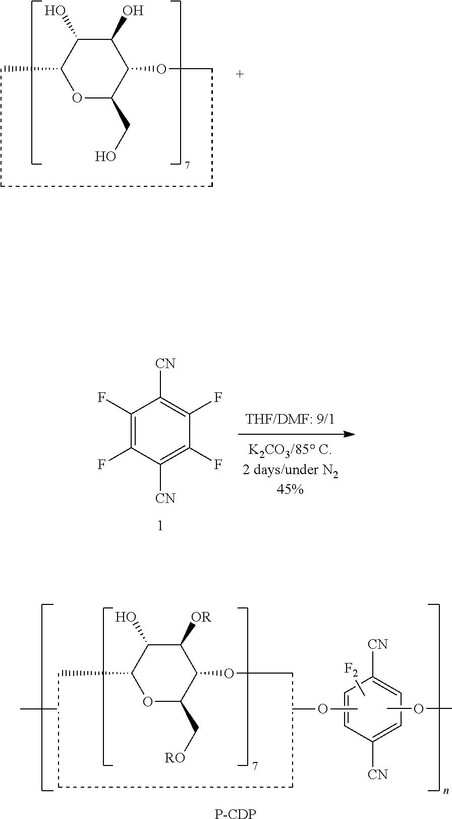 Figure US09624314-20170418-C00006