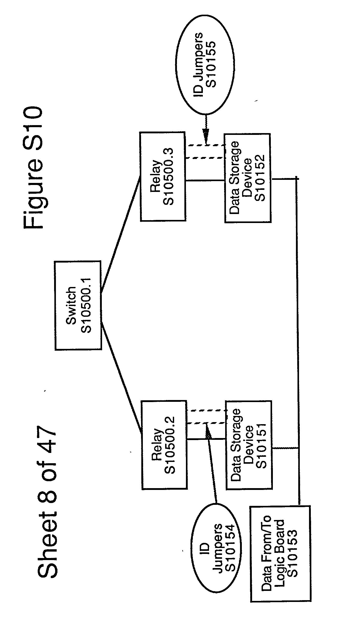Figure US20020188887A1-20021212-P00029