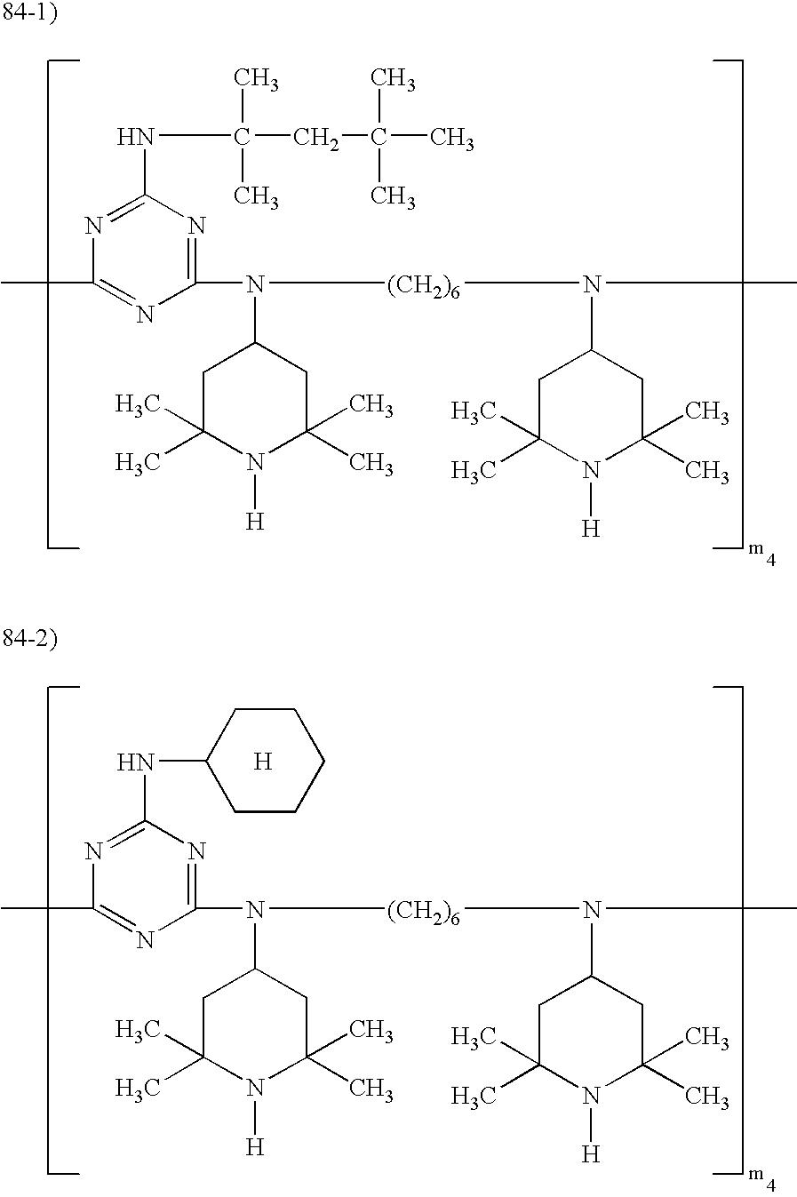 Figure US20060052491A1-20060309-C00042