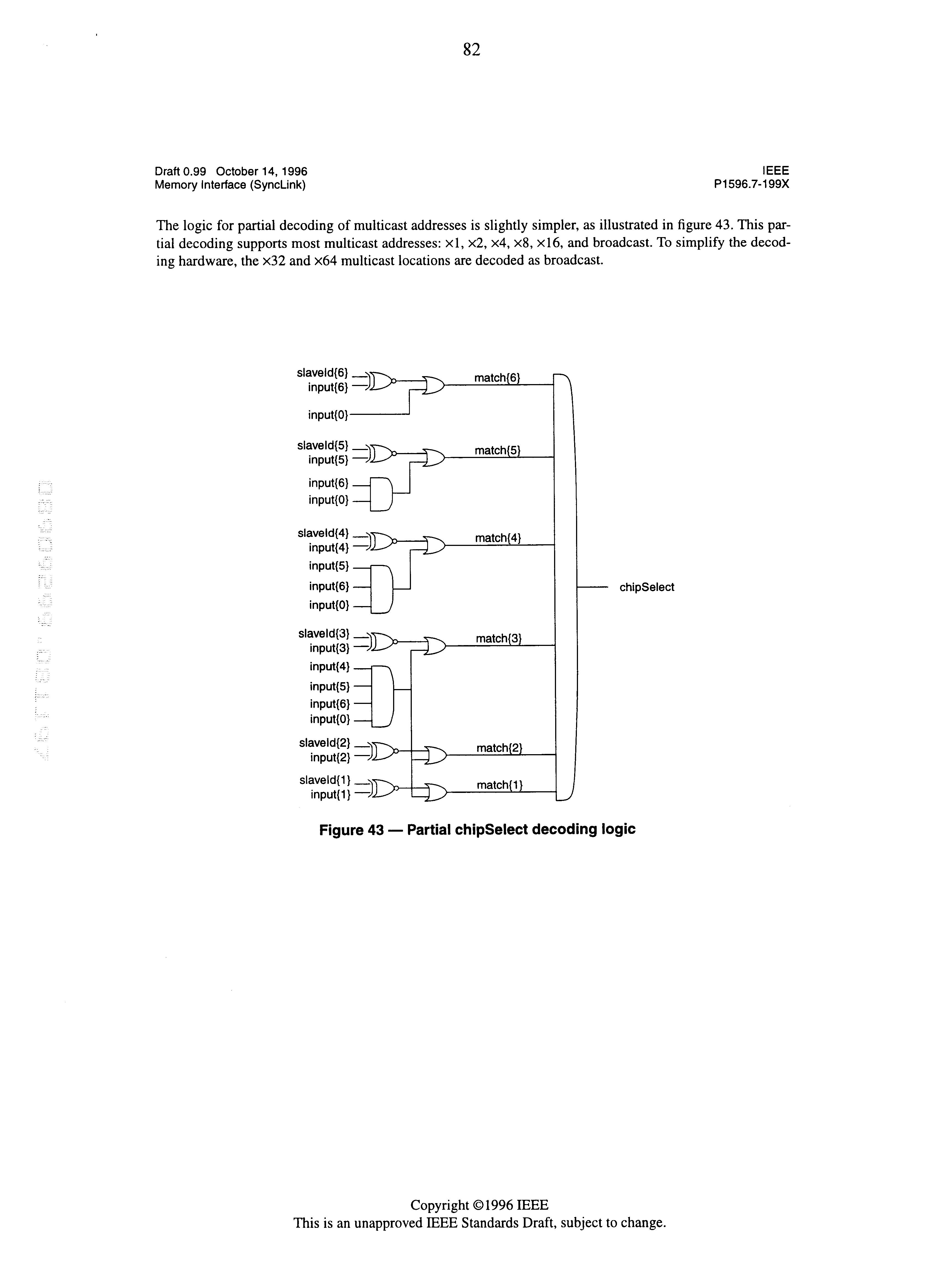 Figure US06226723-20010501-P00062