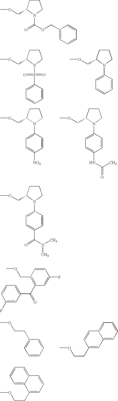Figure US20070049593A1-20070301-C00220