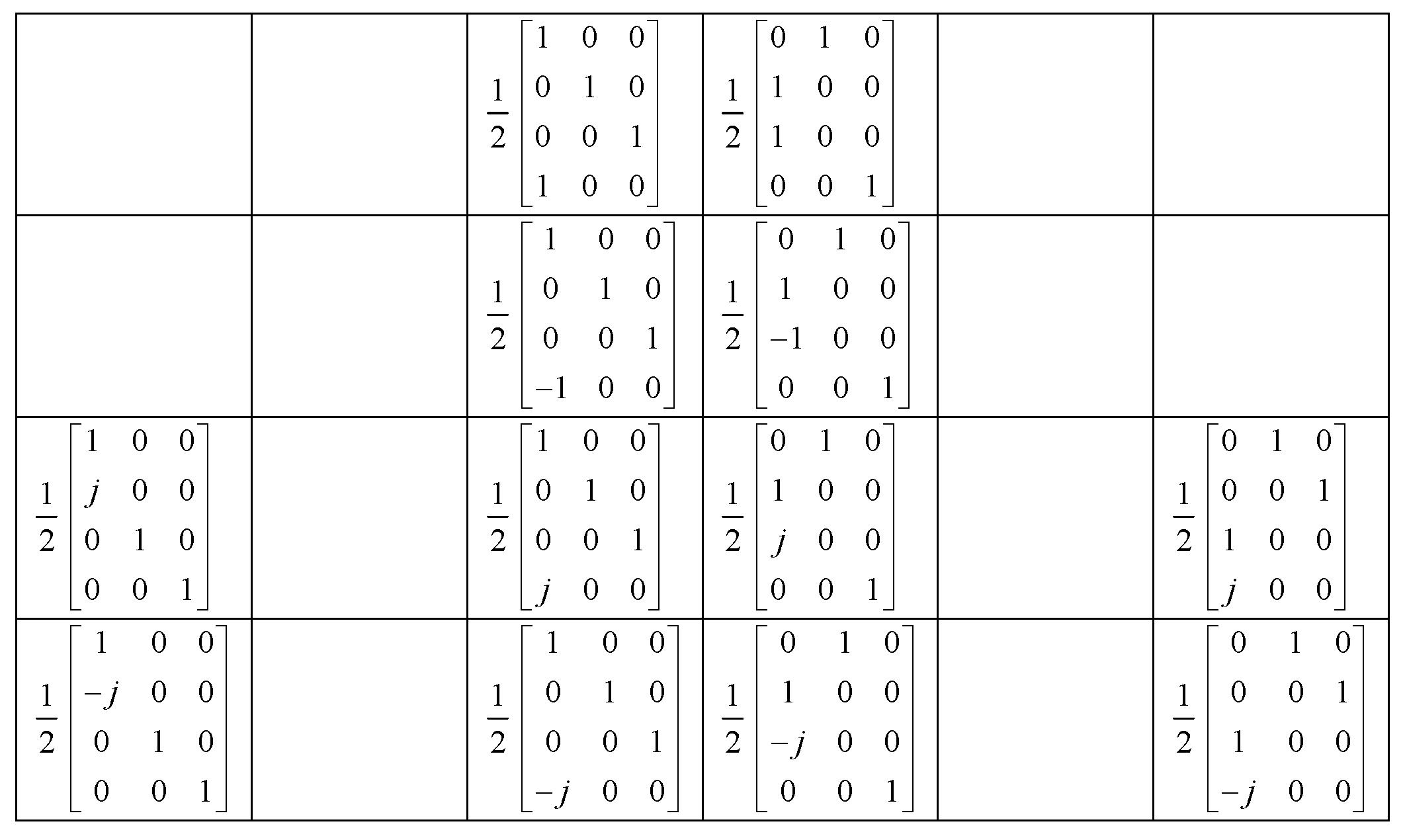 Figure 112010009825391-pat00542