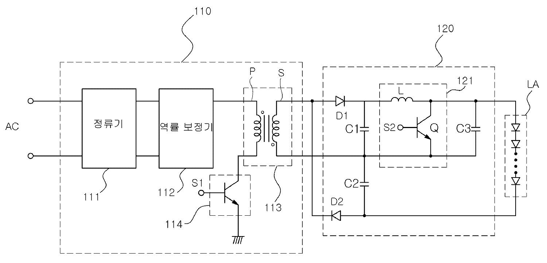 Figure R1020080054363
