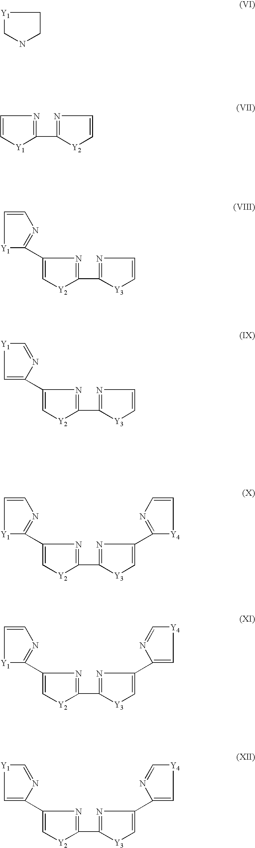 Figure US08728297-20140520-C00005