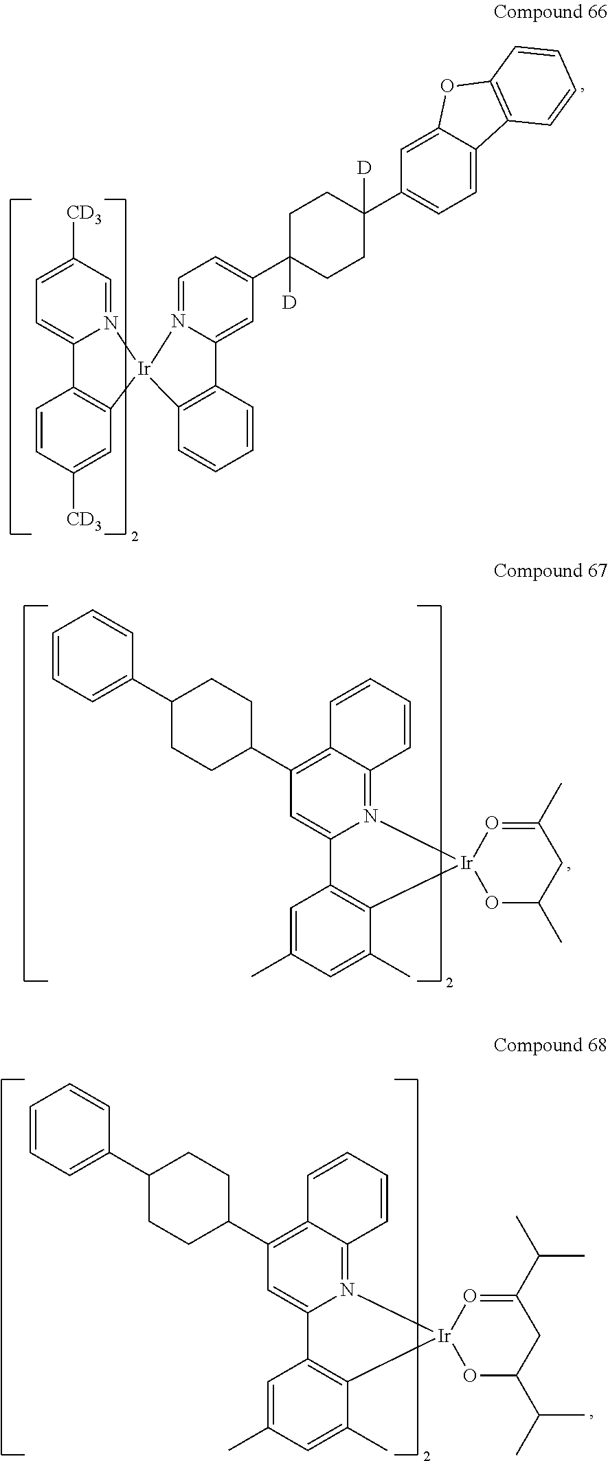 Figure US20180076393A1-20180315-C00043