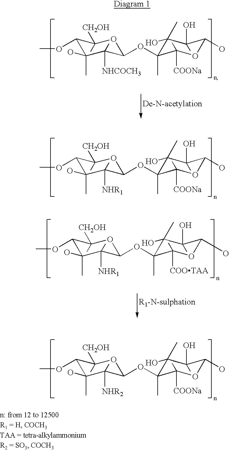 Figure US06579978-20030617-C00001