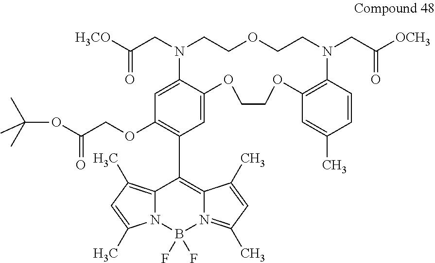Figure US07989617-20110802-C00085