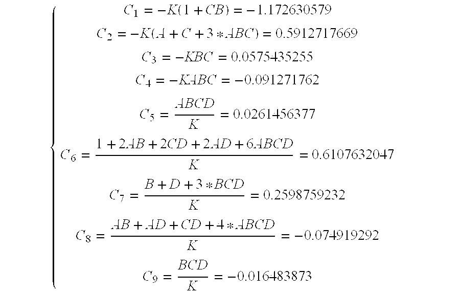 Figure US20030108248A1-20030612-M00015