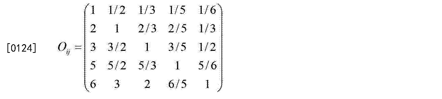 Figure CN103410568BD00183