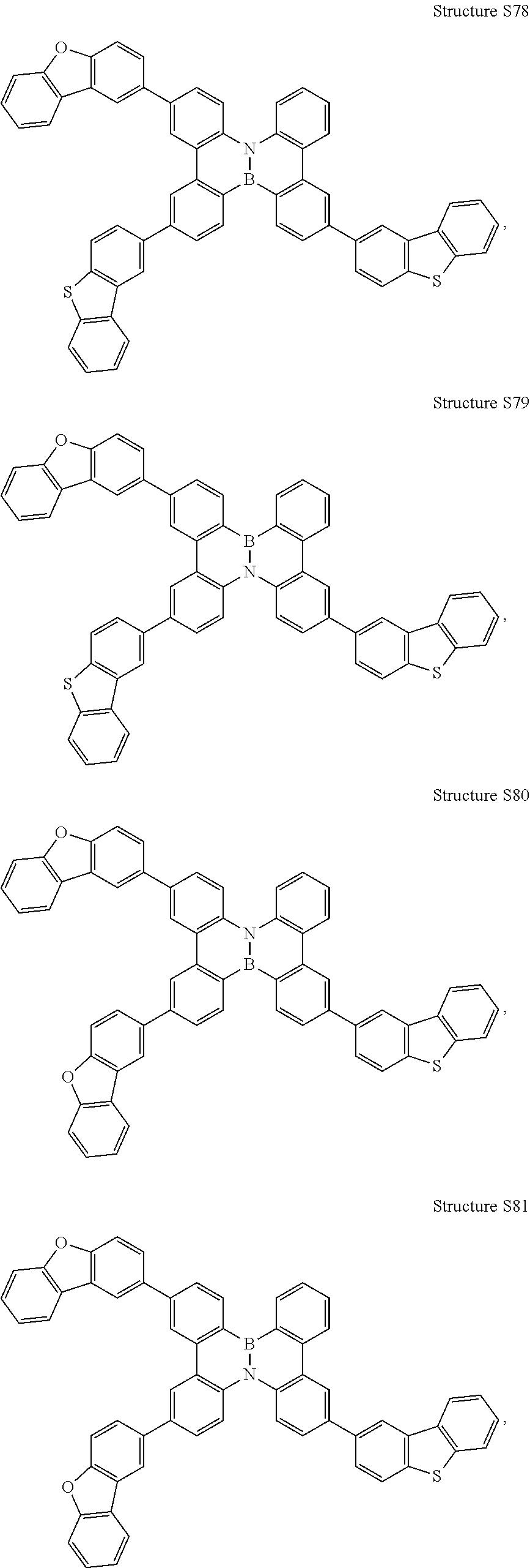 Figure US09871212-20180116-C00105