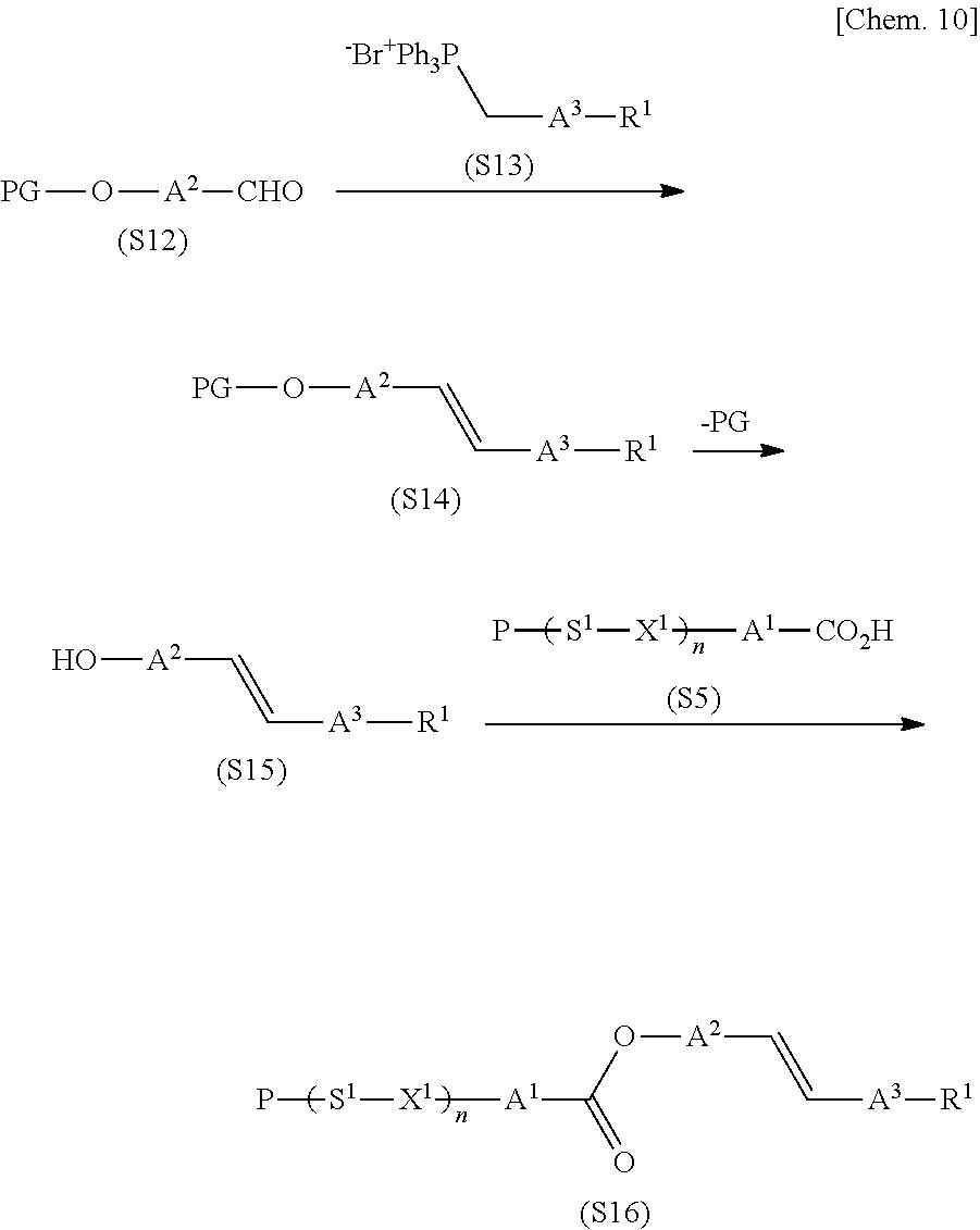 Figure US20140080990A1-20140320-C00010