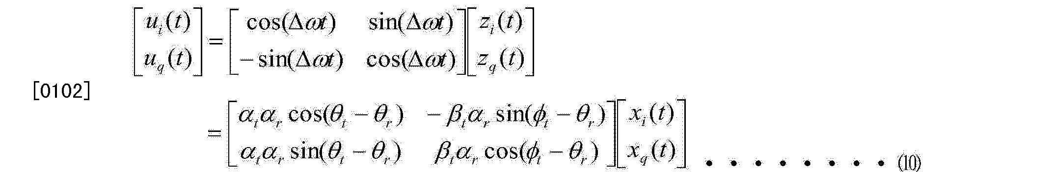 Figure CN102377700BD00104