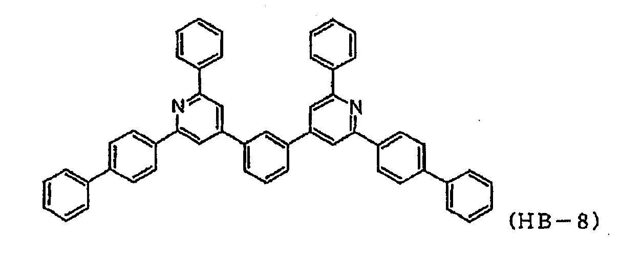 Figure 112010002231902-pat00165