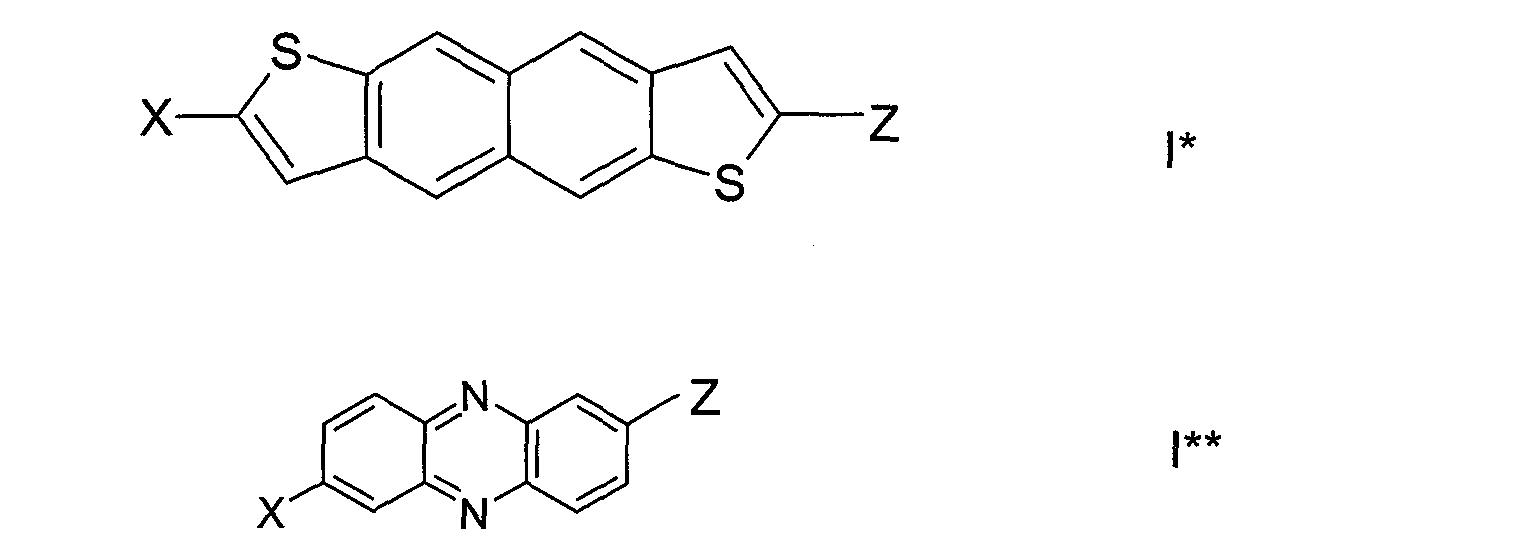 Figure CN101356662BD00211